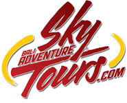 Mason Sky Tours